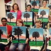 Up to 57% Off Adult Paint-A-Long Classes