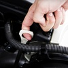 Up to 60% Off Oil Change