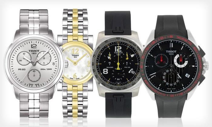 menu0027s or womenu0027s tissot watches menu0027s or womenu0027s tissot watches up to half off