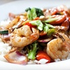 Up to 52% Off Chinese Meal at No. 1 Shanghai Cuisine