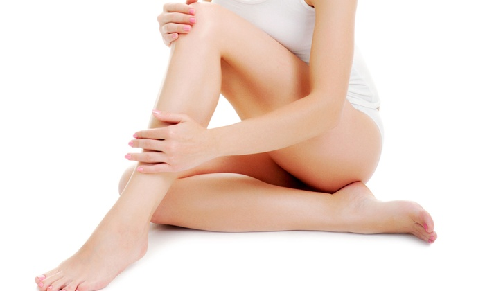 Victor Manuel Nava M.D. Plastic and Reconstructive Surgery - Hillcrest: Laser Hair Removal from Victor Manuel Nava M.D. Plastic & Reconstructive Surgery (Up to 87% Off). Four Options Available