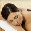 Half Off at Advanced Therapeutic Massage