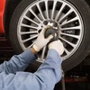 Up to 35% Off Wheel Alignment at MasterTech Auto