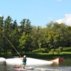 50% Off Wakeboarding