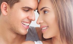 Alcobendas Dental: Limpieza bucal con profilaxis por 12,90 €
