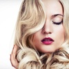 Up to 62% Off Haircut, Conditioning, and Color