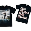 The Walking Dead Men's T-Shirts
