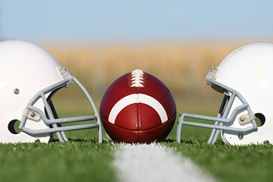 Youth Passing League: $100 Off Next Youth League  at Youth Passing League