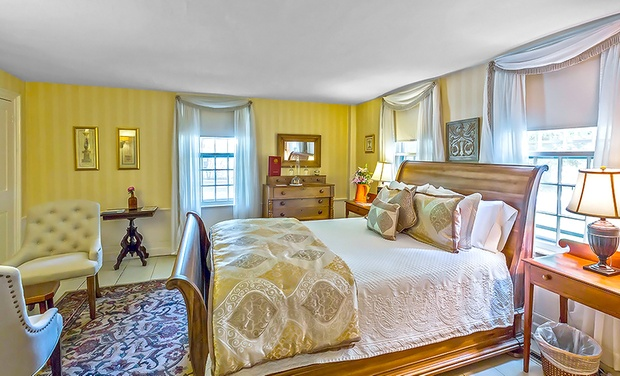 Rooms For Rent In Henniker Nh