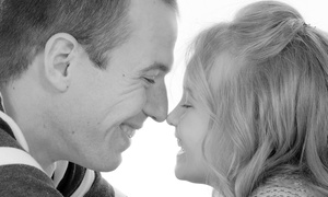 KO Photography: Family Photoshoot With Ten Prints for £12 With KO Photography (88% Off)