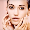 Up to 64% Off Microdermabrasion