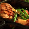 Up to 57% Off Healthy Meals from Diet-to-Go