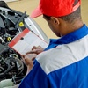 57% Off New Hampshire State Auto Inspection
