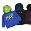 Hurley Baby Boys' Hoodies