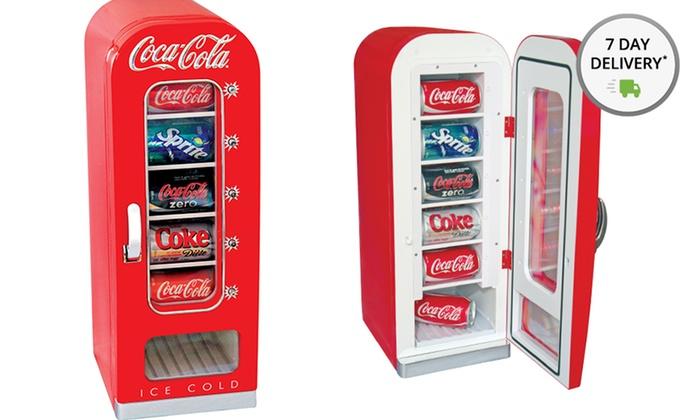 Coca cola refrigerator massagroup coca cola refrigerators with glass doors fridge spare parts refrigerated cooler chest retro vending free returns planetlyrics Choice Image