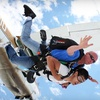 Up to 44% Off Tandem Jump from Westside Skydivers
