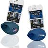 $7.99 for iHip NFL Egg Speaker