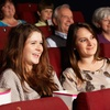 Up to 17% Off DC Shorts Film Festival