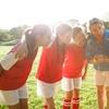 45% Off Youthfit Soccer