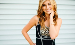 Pink Slip Boutique: Women's Clothing and Accessories at Pink Slip Boutique (50% Off). Two Options Available.