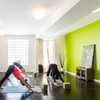 Up to 79% Off 5 or 10 Yoga Classes at Yoga in the Heights