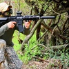 Up to 53% Off at Mission: Airsoft