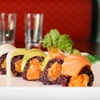 Up to 58% Off at Maki Sushi & Noodle Shop
