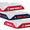 NCAA Canopy Tent Pole Caddy