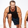 Up to 82% Off Fitness Classes at KC Speed & Sport
