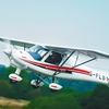 90-Minute Learn to Fly Experience