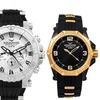 Aquaswiss Assorted Men's Swiss Sport Watches