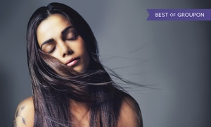 Bio2 Skin Studio: 51% Off Microdermabrasion at Bio2 Skin Studio