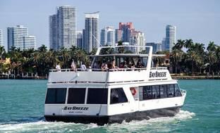 Groupon Safari Tours Miami
