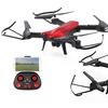 Drone met geïntegreerde camera