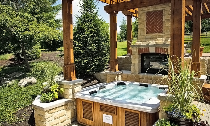 Blueberry Hill Estate - Paoli: One-Day Deluxe Daily Getaway for One or Two with Wine-Tasting Class at Blueberry Hill Estate (Up to 49% Off)