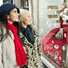 The Christmas Company Shopping Boutique – Up to 56% Off
