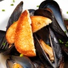 Up to 44% Off Mussels and Beer at Mannequin Pis