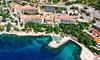 Chorwacja: 3-7 nocy z all inclusive i basenem