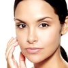 Up to 60% Off ViPeels Facial Peels