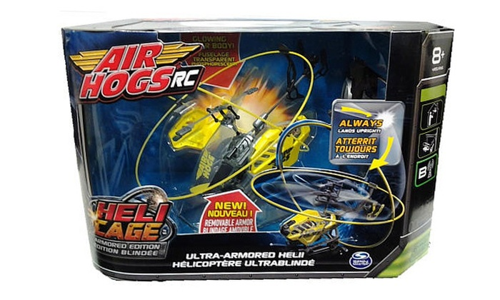 air hogs heli cage helicopter with Games Plus Inc 5 on Air Hog Remote Control Rc Helicopter further P 004W004925500005P in addition Crash Safe Toy Heli Always Lands Rotors Up in addition A 15068625 additionally Rc Airplane Helicopter.