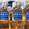 """Up to 67% Off """"Meet the Mead Maker"""" Tasting Tour"""