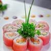 Up to 30% Off Japanese Food at Hino Oishi