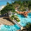Stay at Jewel Dunn's River Beach Resort & Spa in Jamaica