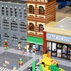 48% Off Entry to Philly Brick Fest LEGO Fan Festival