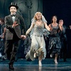 """""""Chaplin: The Musical"""" on Broadway – Up to $50.50 Off Show"""