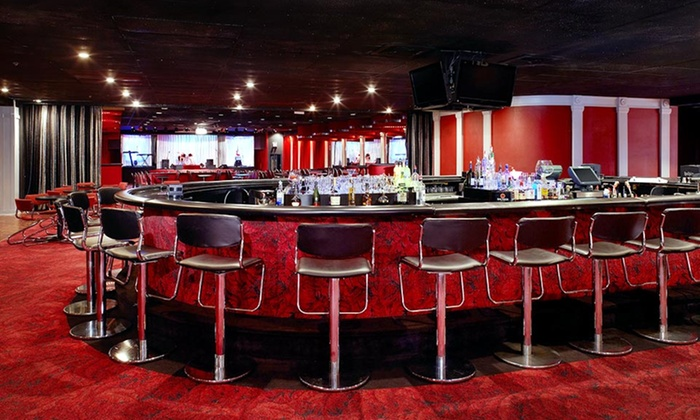 Pocono Palace Resort All Inclusive In East Stroudsburg