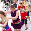 Half Off Beach Dash 5K in Long Beach