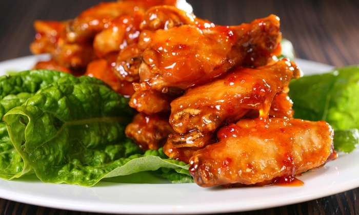 Union Tavern - Poughkeepsie: $1 Buys You a Coupon for 10% Off $30 Or More at Union Tavern