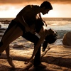 Ajkun Ballet Theatre – Up to 46% Off Contemporary Ballet