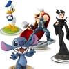 Disney Infinity 2.0 Marvel Super Heroes Characters